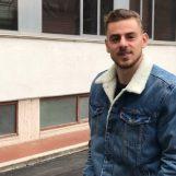 VIDEO/ Avellino Calcio – Visite mediche e firma: De Risio c'è