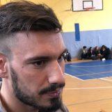 """VIDEO/ Falasco non ha dubbi: """"Gavazzi il miglior acquisto di gennaio"""""""