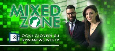 Avellino a Carpi per la svolta salvezza: alle 21 torna Mixed Zone