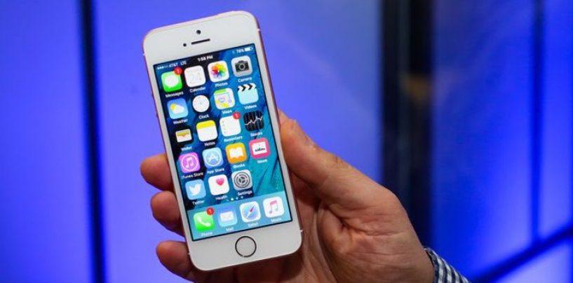Apple Academy, 400 posti a Napoli per sviluppare app su Iphone e Mac
