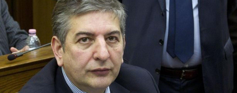 """L'ex Ministro Landolfi sul voto in città: """"Unità punto di arrivo, non di partenza"""""""