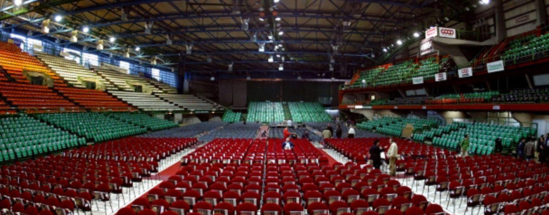 Direzione Firenze: ecco il tabellone completo delle Final Eight