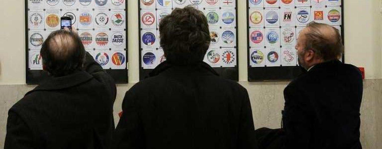 Ballottaggi, quasi 3 milioni di italiani alle urne. Sarà test per il Governo