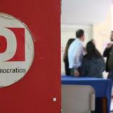 """I circoli Pd di Ariano e Montoro: """"Subito Stati Generali, ricostruiamo insieme il partito"""""""