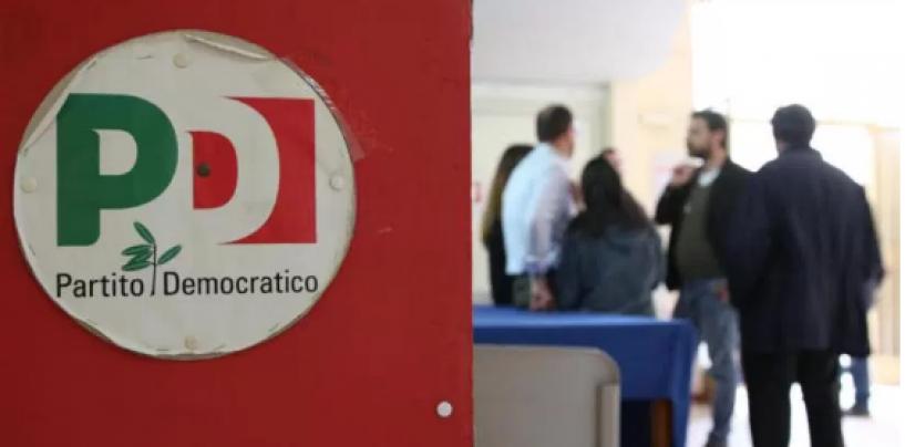 Congressi di Circolo: Moschiano conferma Di Gennaro segretario