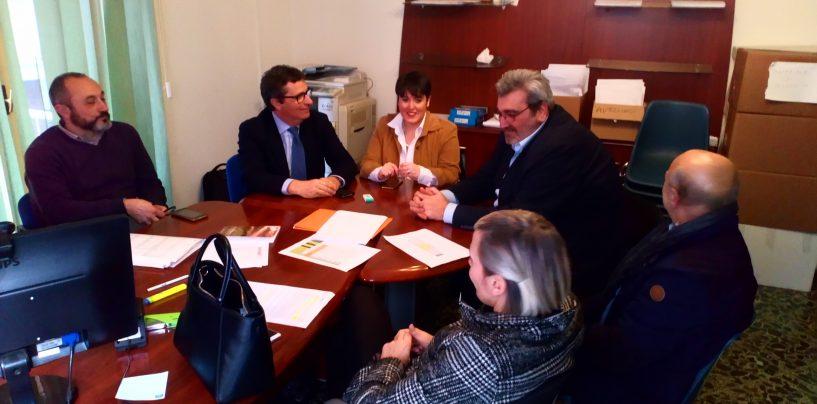 Pd, si va verso il congresso: convocata la nuova commissione
