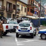 Il bilancio della Polizia Municipale di Montella