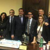 Premio Pratola Serra nel Mondo, arriva il finanziamento dalla Regione Campania