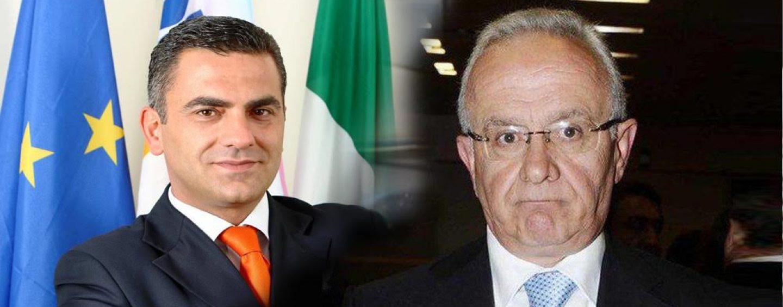 """Centrodestra, Pugliese attacca Forza Italia: """"Fanno le liste insieme al Pd?"""""""