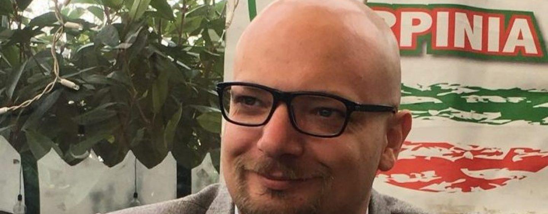 "Spy story in Forza Italia, Morano: ""Pagina vergognosa per il centrodestra"""