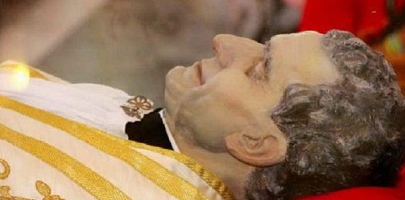 """""""Ascolta col Cuore"""", gli oratori Anspi di Avellino festeggiano San Giovanni Bosco"""