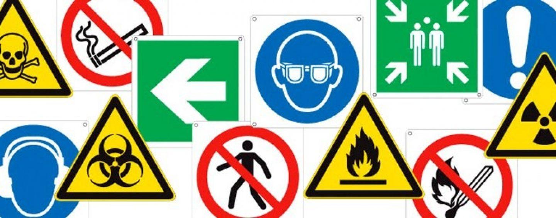 Accordo tra  i Vigili del fuoco e la Confimprenditori: nasce lo Sportello Sicurezza per la tutela dei lavoratori