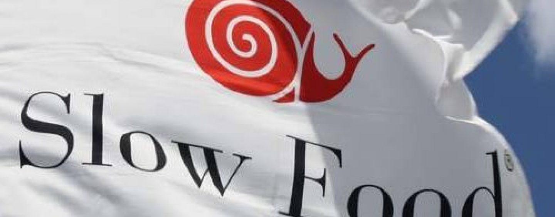 Fagiolo di Volturara e aglio dell'Ufita: in Irpinia due nuovi presidi Slow Food