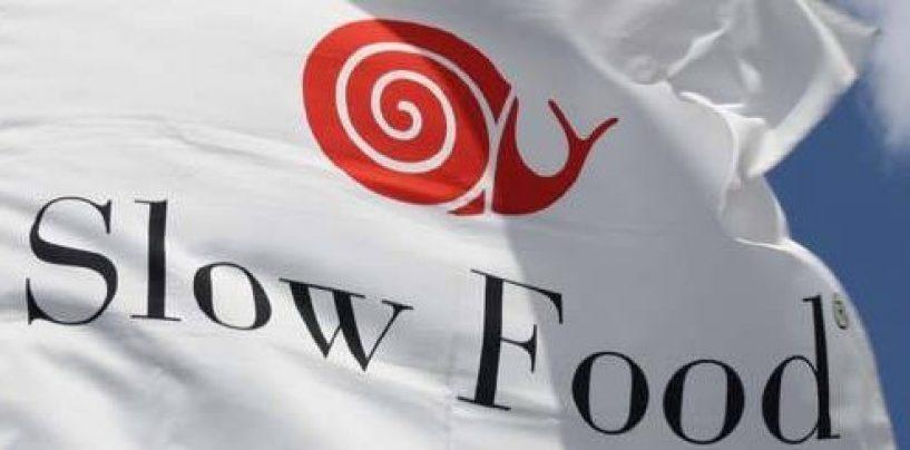 Slow Food, a Montoro la due giorni degli Stati Generali di Campania e Basilicata