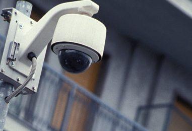 """Furti, i consigli dell'Arma: """"Bene le telecamere, ma cittadini e commercianti si muniscano di allarmi"""""""
