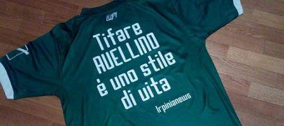 """VIDEO/ """"Tifare Avellino è uno stile di vita"""": la prima puntata del nuovo format di Felice D'Aliasi"""
