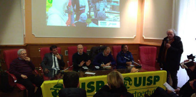 """Laceno, il sindaco Nigro è ottimista: """"Ordinanza di sgombero e finanziamento della Comunità Alta Irpinia"""""""