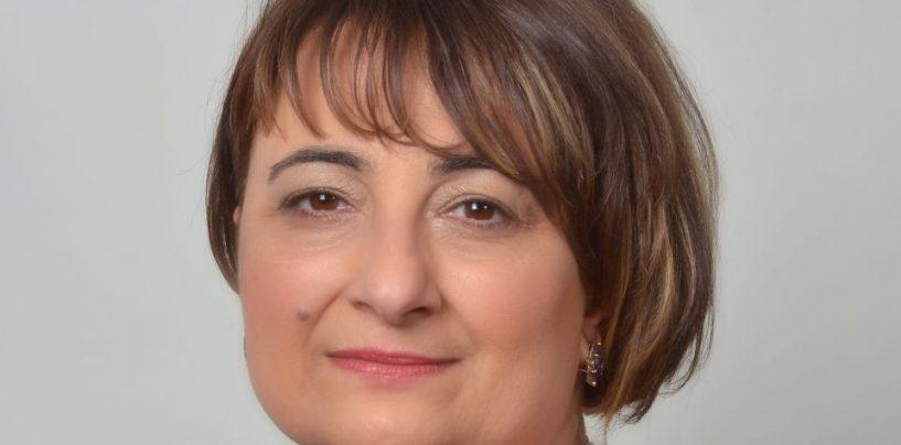 """Forza Italia a Montella per lanciare la volata, Carmela Grasso: """"Il 4 marzo sarà la liberazione dell'Irpinia"""""""