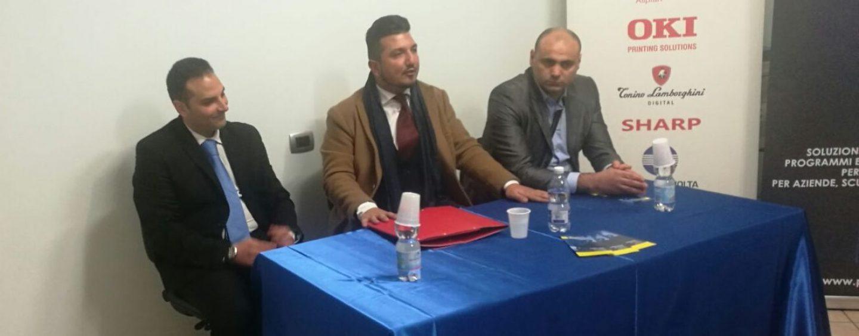 Opportunità di finanziamento per i giovani: seminario ad Avellino