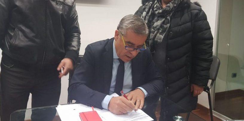 """Ex Irisbus, D'Agostino all'attacco: """"Governo approssimativo"""""""