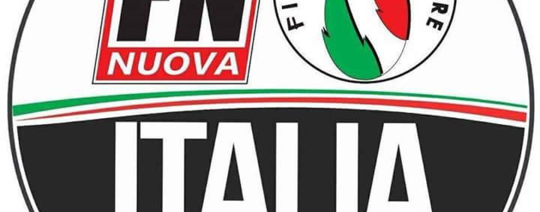 POLITICHE 2018/ Italia agli Italiani presenta i suoi candidati