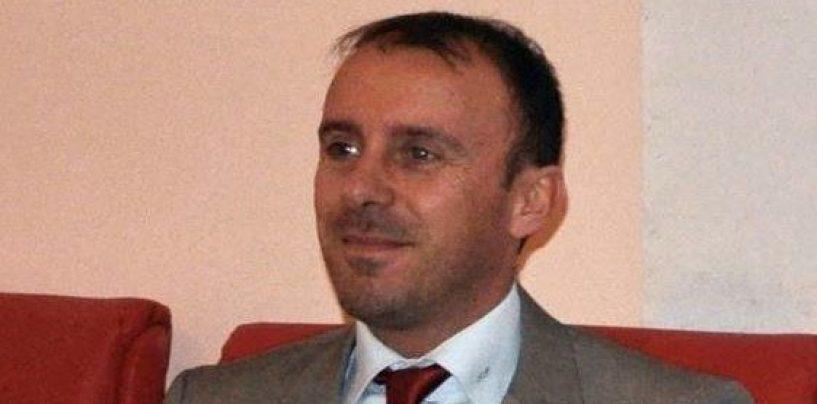 'L'intelligence oggi',  il giornalista Pignataro presenta il libro a Salerno