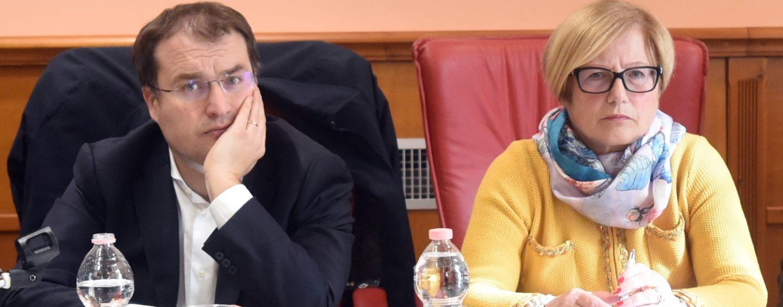 Industria Italiana Autobus, D'Amelio e Famiglietti soddisfatti per l'esito dell'incontro al Mise