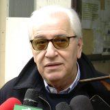 """Foti: """"Dissesto, non ci sono le condizioni. Tra Festa e Cipriano non voterei nessuno"""""""