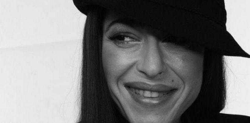 Gerardina Trovato sceglie l'orchestra del Cimarosa per il suo nuovo album
