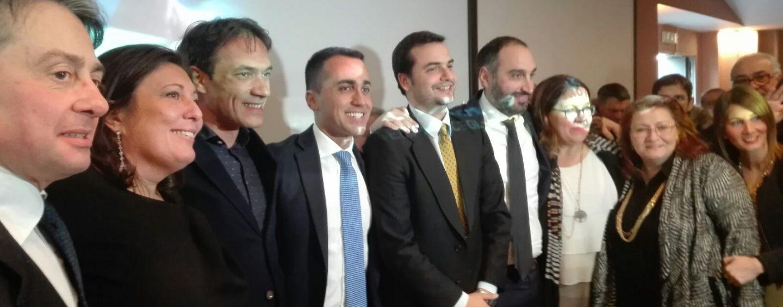 Politiche, il caso emblematico di Avellino sul Corriere della Sera: M5S contro vecchia politica