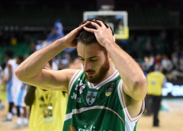Final Eight – Sidigas-Vanoli 82-89, la fotogallery di Irpinianews