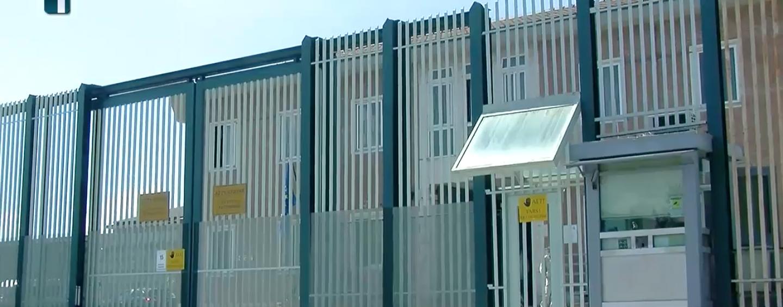 Nuova aggressione nel carcere di Avellino. Allarme personale del Sappe