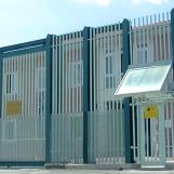 """VIDEO/ Sos carceri, allarme Osapp: """"A Bellizzi poco personale"""""""