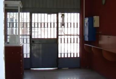 Bellizzi, agenti sequestrano due cellulari all'interno del carcere