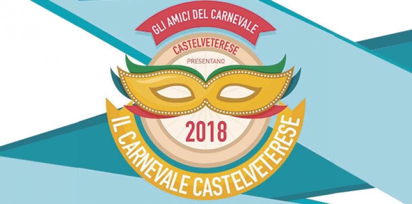 Tutto pronto per il Carnevale di Castelvetere, una tradizione che parte dal 1683