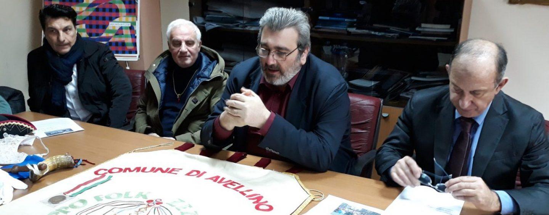 """Carnevale, Gambardella presenta la Zeza di Bellizzi: """"Tradizione di cui essere orgogliosi"""""""
