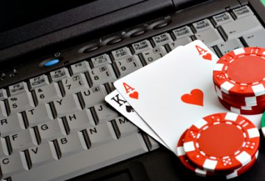 Le abitudini dei giocatori d'azzardo nel 2018