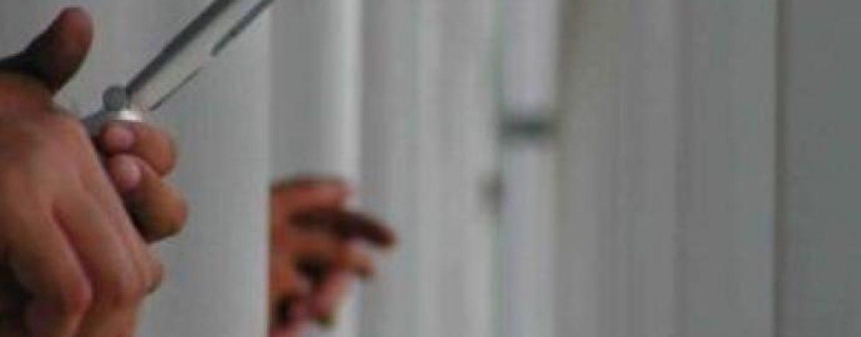 Cellulari nel carcere di Bellizzi, erano di un camorrista in cella di sicurezza