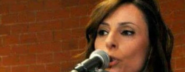 """Cervinara, l'assessore Cioffi: """"Vicina ai 5Stelle, il progetto politico rimane lo stesso"""""""