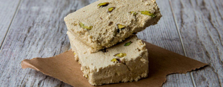 Pasta di sesamo al cacao richiamata per rischio presenza di allergeni