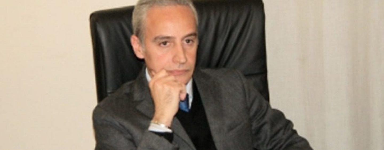 """Mocella (Confartigianato): """"Burocrazia zero o sviluppo impossibile"""""""