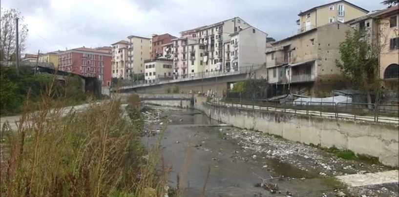 Ampliamento del ponte delle Filande lungo il Fenestrelle: domani in conferenza stampa i dettagli dei lavori