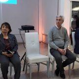 """Convention Fi ad Ariano, Gambacorta: """"Mio impegno sostenere i candidati"""""""