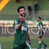 Avellino-Pescara, le probabili formazioni