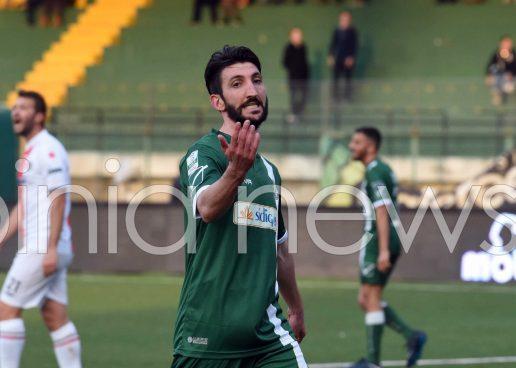 Venezia-Avellino 3-1, le pagelle