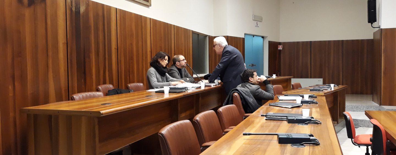 """Welfare e politiche abitative, Giordano: """"Nessun programma, solo elenco di intenzioni"""""""