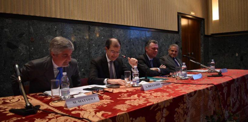 Ipe 2020, al via il nuovo polo di Formazione e Sviluppo del Mezzogiorno