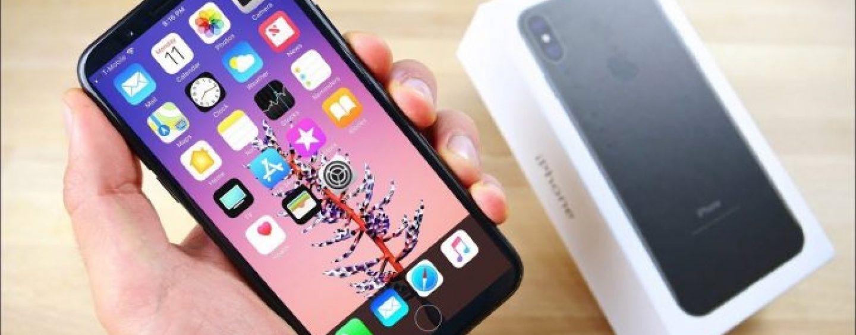 I-Phone X in vendita a prezzo stracciato: è una truffa