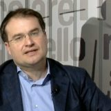 VIDEO/ IrpiniALavoro, verso il 4 marzo con il candidato Luigi Famiglietti