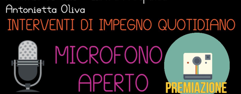 Una mostra per il 25esimo anniversario di Pasquale Campanello, l'iniziativa di Libera